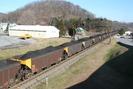 2006-12-30.8647.Summerhill.jpg