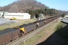 2006-12-30.8648.Summerhill.jpg