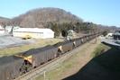 2006-12-30.8649.Summerhill.jpg