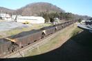 2006-12-30.8650.Summerhill.jpg