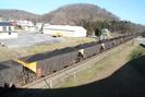 2006-12-30.8651.Summerhill.jpg