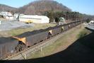 2006-12-30.8652.Summerhill.jpg