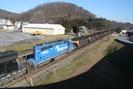 2006-12-30.8653.Summerhill.jpg