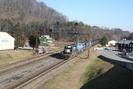 2006-12-30.8658.Summerhill.jpg