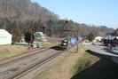 2006-12-30.8659.Summerhill.jpg