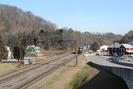 2006-12-30.8660.Summerhill.jpg