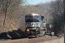 2006-12-30.8663.Creslo_Station.jpg
