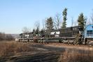 2006-12-30.8672.Creslo_Station.jpg