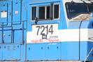 2006-12-30.8673.Creslo_Station.jpg