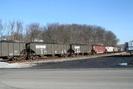 2006-12-30.8681.Creslo_Station.jpg