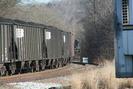 2006-12-30.8684.Creslo_Station.jpg