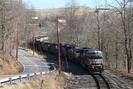 2006-12-30.8696.South_Fork.jpg