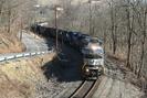 2006-12-30.8697.South_Fork.jpg