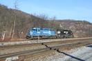 2006-12-30.8704.South_Fork.jpg