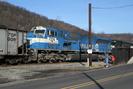 2006-12-30.8722.South_Fork.jpg