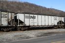 2006-12-30.8723.South_Fork.jpg
