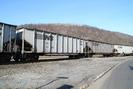 2006-12-30.8730.South_Fork.jpg