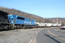 2006-12-30.8733.South_Fork.jpg