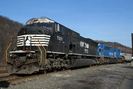 2006-12-30.8747.South_Fork.jpg