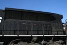 2006-12-30.8754.South_Fork.jpg