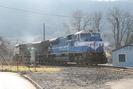 2006-12-30.8765.South_Fork.jpg