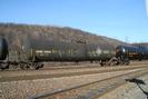 2006-12-30.8776.South_Fork.jpg