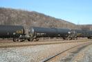 2006-12-30.8782.South_Fork.jpg