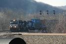 2006-12-30.8795.South_Fork.jpg