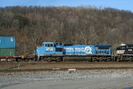 2006-12-30.8802.South_Fork.jpg