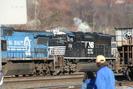 2006-12-30.8804.South_Fork.jpg