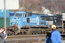 2006-12-30.8805.South_Fork.jpg