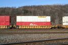 2006-12-30.8812.South_Fork.jpg