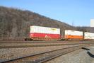 2006-12-30.8816.South_Fork.jpg