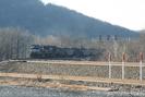 2006-12-30.8820.South_Fork.jpg