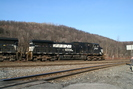 2006-12-30.8824.South_Fork.jpg