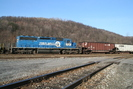 2006-12-30.8832.South_Fork.jpg