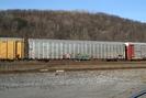 2006-12-30.8844.South_Fork.jpg