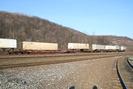 2006-12-30.8857.South_Fork.jpg