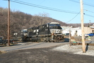 2006-12-30.8874.South_Fork.jpg
