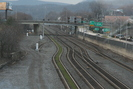 2006-12-30.8886.Altoona.jpg