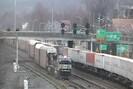 2006-12-30.8897.Altoona.mpg.jpg