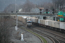 2006-12-30.8898.Altoona.jpg