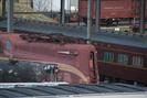 2006-12-30.8906.Altoona.jpg
