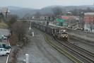 2006-12-30.8914.Altoona.jpg