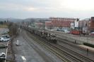 2006-12-30.8915.Altoona.jpg