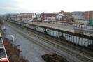 2006-12-30.8928.Altoona.jpg