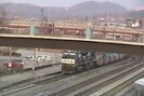 2006-12-30.8949.Altoona.mpg.jpg