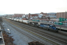 2006-12-30.8973.Altoona.jpg