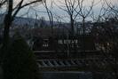 2006-12-30.8982.Altoona.jpg