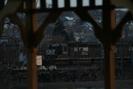 2006-12-30.8983.Altoona.jpg